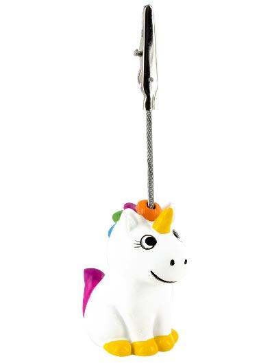 Držač za sliku - Unicorn