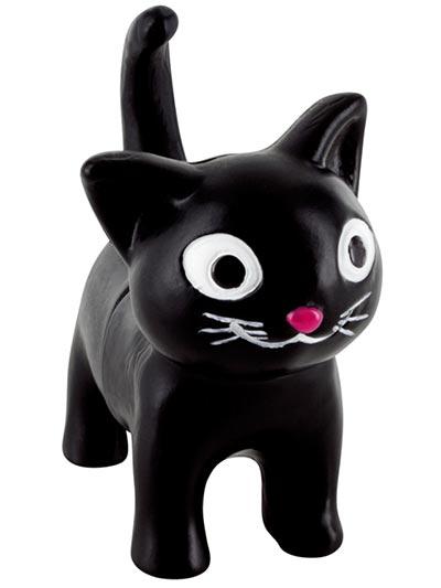 Držač za sliku - Zoome, Magnetic Cat