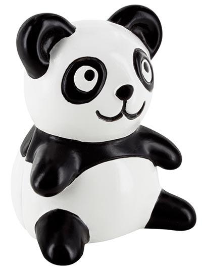 Držač za sliku - Zoome, Magnetic Panda