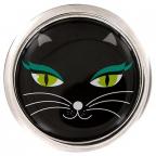 Držač za torbu - Black Cat