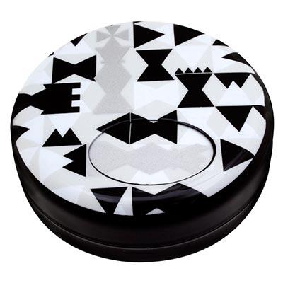 Džepna pepeljara - Chess
