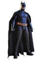 Figura - Batman from Batman Begins