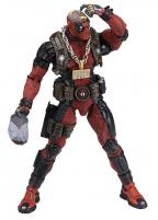 Figura - Deadpool