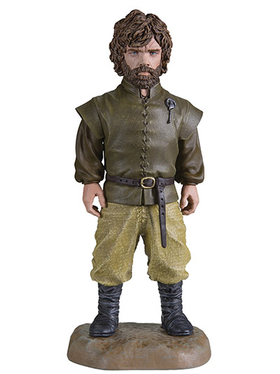 Figura - GOT, Tyrion Lannister