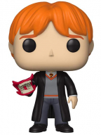Figura - Harry Potter, Ron with Howler