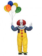 Figura - IT 1990, Pennywise