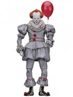 Figura - IT 2017, Pennywise