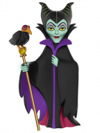 Figura - Maleficent