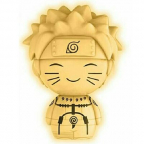 Figura - Naruto, Kyuubi