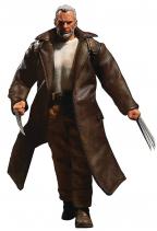 Figura - Old Man Logan