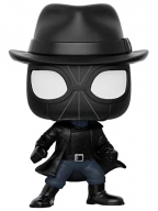 Figura - Spiderman, Noir