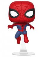 Figura - Spiderman