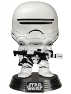 Figura - Star Wars, Flametrooper