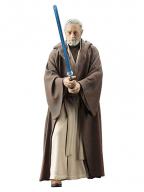 Figura - Star Wars, Obi Wan Kenobi