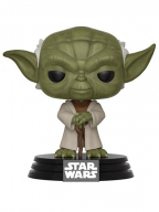Figura - Star Wars, Yoda
