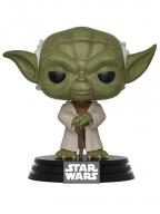 Figura - Star Wars, Yoda