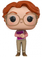 Figura - Stranger Things, Barb