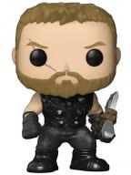 Figura - Thor