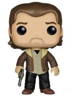 Figura - Walking Dead, Rick Grimes