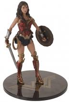 Figura - Wonder Woman