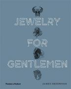 Jewelry For Gentlemen
