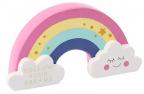 Kasica - Cloud Nine Rainbow