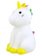 Kasica - Unicorn