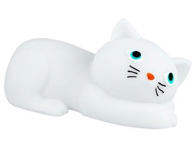 Lampa mini - Baby Cat