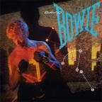 Let's Dance - Remastered Version (Vinyl)