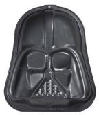 Modla - Star Wars, Darth Vader