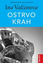 OSTRVO KRAH