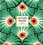 PATTERN DESIGN: WITH OVER 1,500 ILLUSTRATIONS