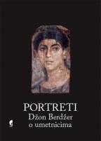 Portreti: Džon Berdžer o umetnicima
