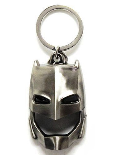 Privezak - Batman Mask