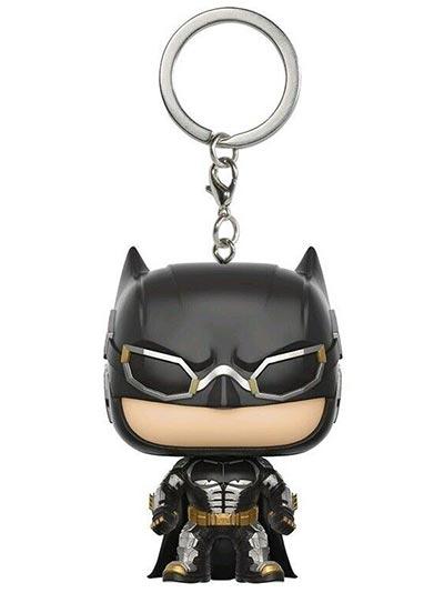 Privezak - Justice League, Batman