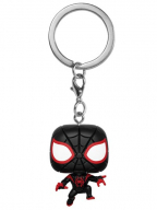 Privezak - Spiderman, Miles Morales