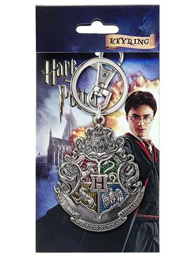 Privezak -Harry Potter, Hogwarts