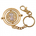 Privezak, Harry Potter - Time Turner