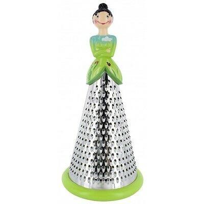 Rende - Ma Dame, L, Green