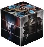Rubikova kocka - IT, Pennywise