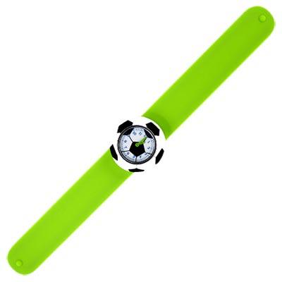 Ručni sat - Slap, Football