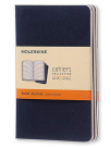 ruled cahier moleskine srl