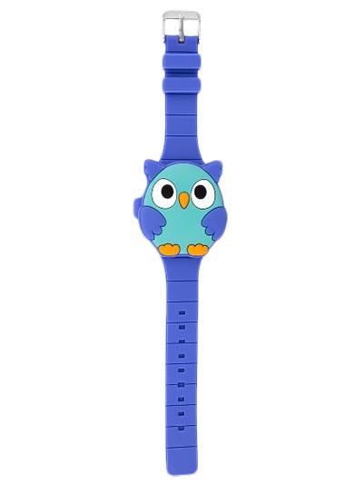 Sat - Owl