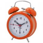 Sat alarm - Orange