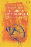 the art of life and death radical aesthetics and ethnographic practice