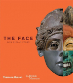The Face: Our Human Story (British Museum)