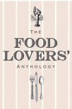 the food lovers anthology