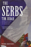 the serbs history myth and the destruction of yugoslavia