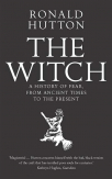 the witch a history of fear from ancient times to the present