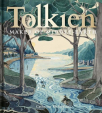 tolkien maker of middle-earth